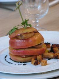 cuisine coup de cœur - cours de cuisine - Cours Cuisine Viroflay