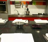 Passion cuisine cours de cuisine - Passion cuisine rully ...