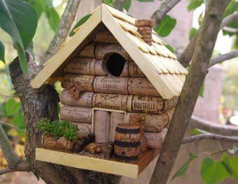 maison oiseaux du ciel colo le monde selon ray zab. Black Bedroom Furniture Sets. Home Design Ideas