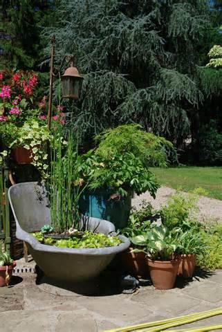 mini jardin d 39 eau chez seve and co. Black Bedroom Furniture Sets. Home Design Ideas