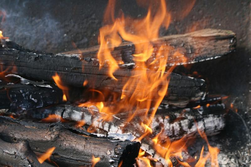 recycler la cendre de bois en l 39 utilisant comme engrais chez seve and co. Black Bedroom Furniture Sets. Home Design Ideas