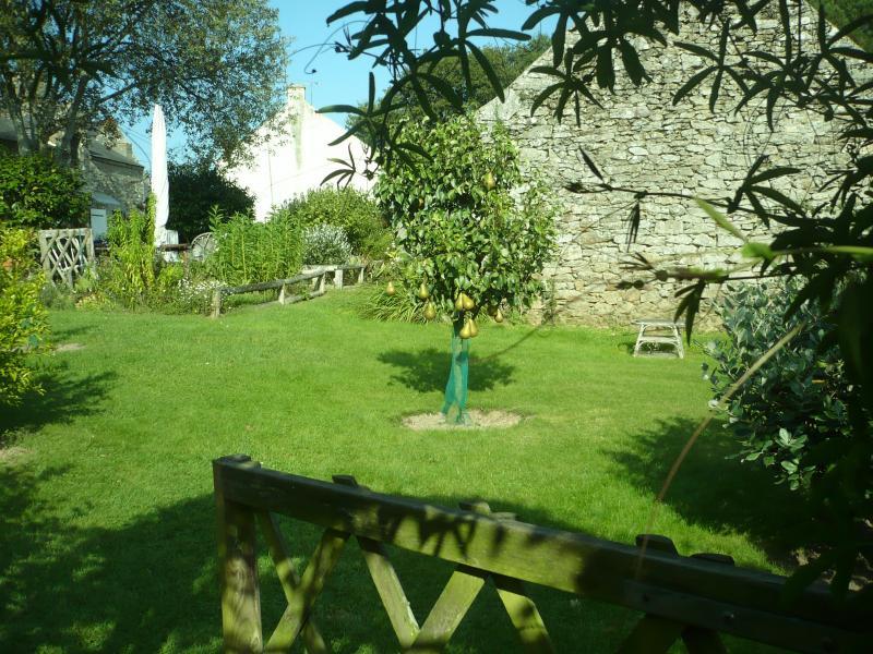 Coup de soleil au jardin le blog de titanique for Place du jardin aux fleurs
