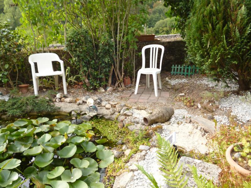 Incinrateur jardin leroy merlin mesas de jardin leroy - Bordure de jardin leroy merlin saint denis ...