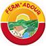 Ferm'Adour