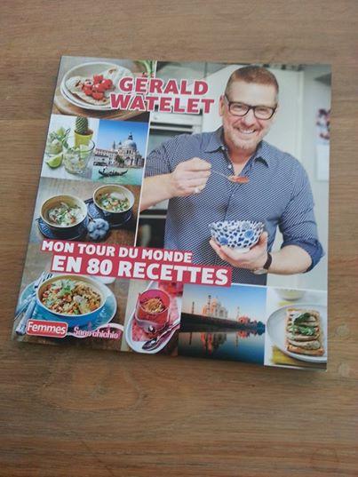 Les gauffres du livre de recettes cuisine simple - Livre de cuisine simple ...