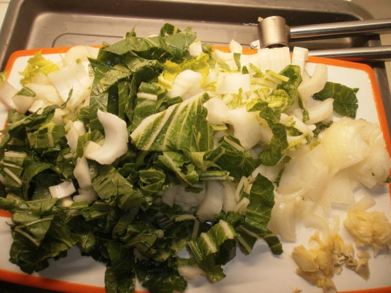 Les bredes un plat incontournable de la cuisine for La cuisine reunionnaise