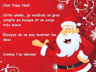 bienvenu a tous Blog-1692-joyeux-noel--241211112955-8978164861