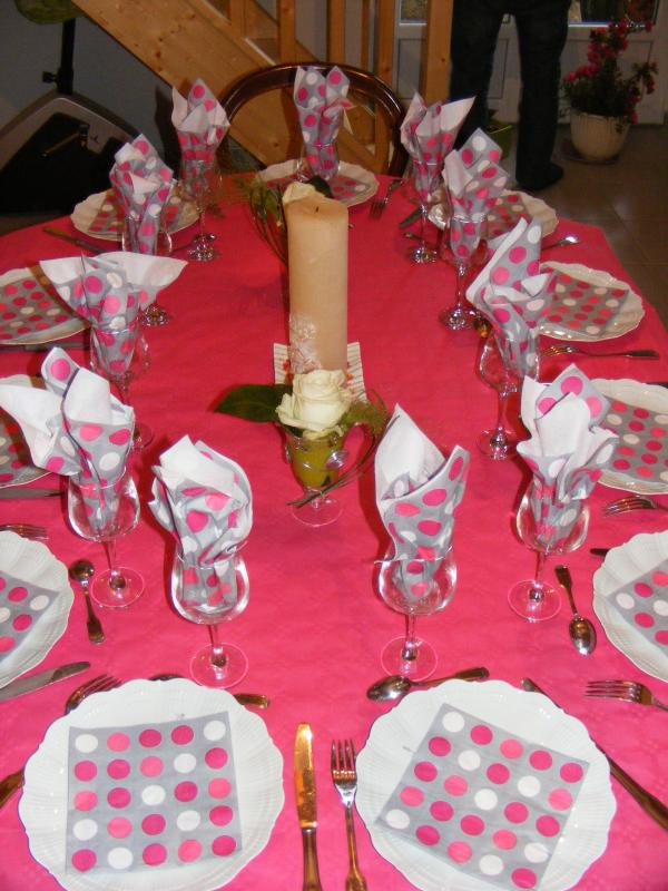 Autour de la table du 31 cuisinette - Autour de la table ...