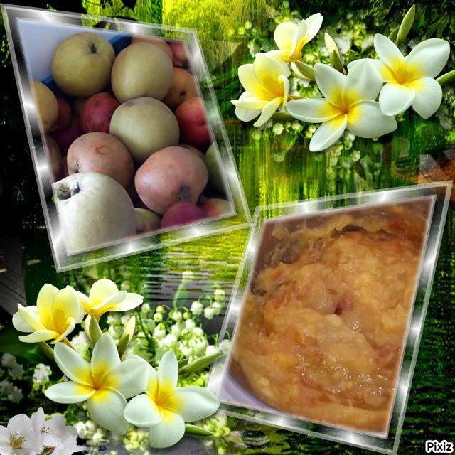 Cuisinette Nadou Nadou