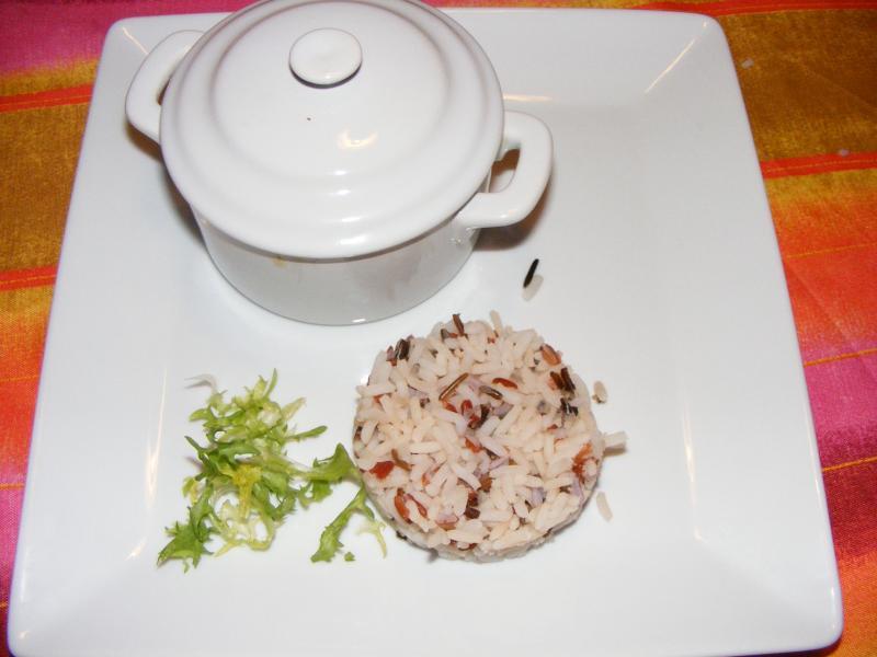 Menu de samedi soir cuisinette for Menu samedi soir entre amis