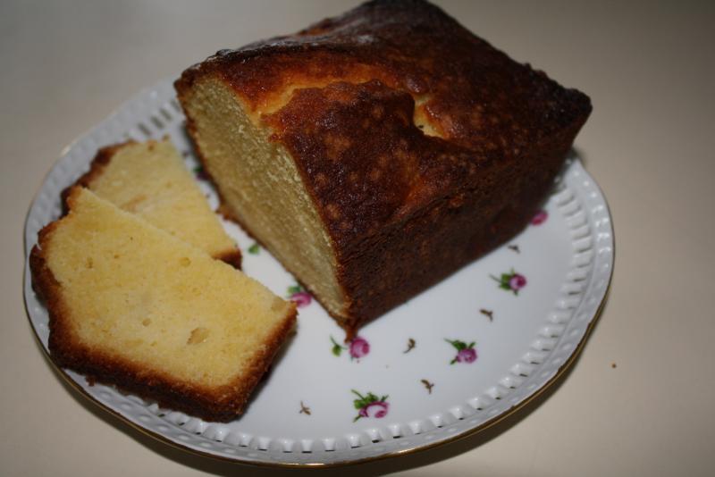 cake aux poires le blog d 39 yvette c d. Black Bedroom Furniture Sets. Home Design Ideas