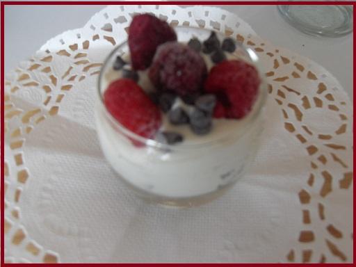 dessert aux petits suisses cagneetmer