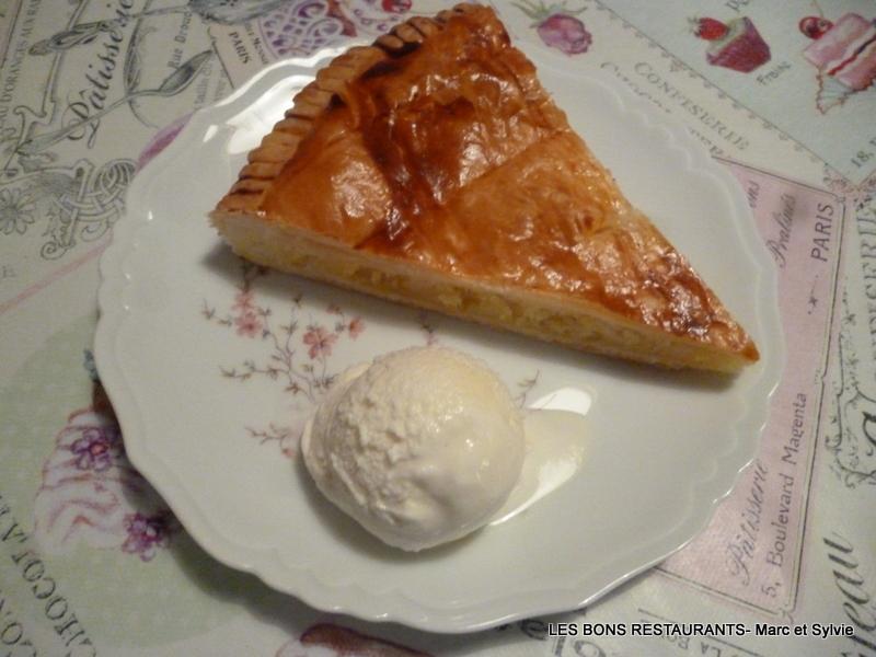 Atelier cuisine kenwood cr me glac e la vanille les for Atelier cuisine metz