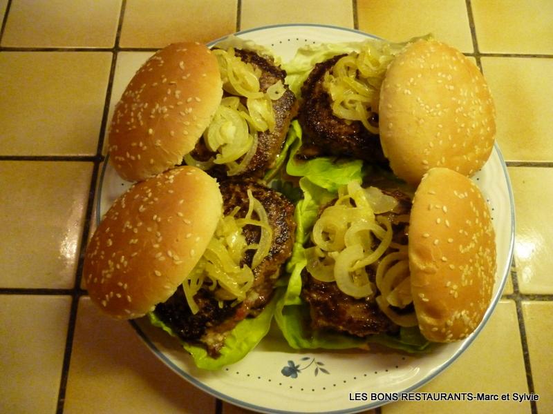 Cuisine au bleu d auvergne belle cuisine nous a fait l for Auvergne cuisine