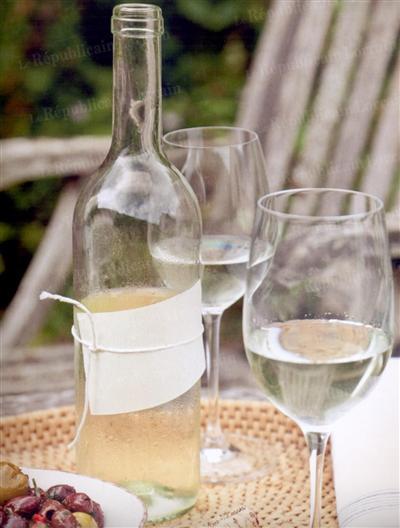 Vin de pissenlits raymondmarmiton raymondcuisine - Recette vin de pissenlit ...