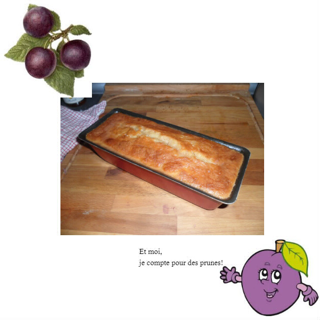 chez mamy gigi ghislaine clerot bienvenue dans le berry