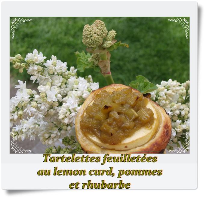 Les lilas sont fleuris et les recettes du mas du loup - Au jardin de mon pere les lilas sont fleuris ...