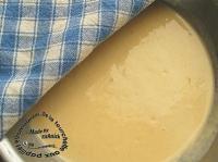 recette p te frire pour beignets de l gumes recette p te frire pour beignets de l gumes. Black Bedroom Furniture Sets. Home Design Ideas