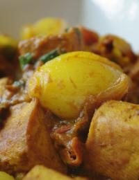 recette tofu aux oignons indien recette tofu aux oignons indien plat avec photo. Black Bedroom Furniture Sets. Home Design Ideas