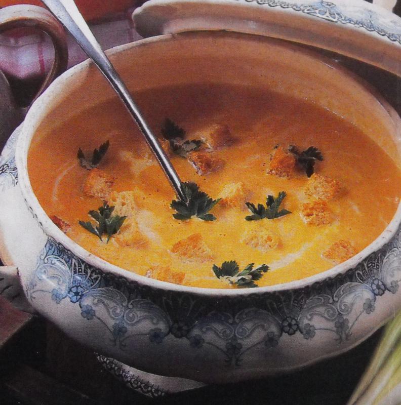 recette soupe de courge recette soupe de courge entre. Black Bedroom Furniture Sets. Home Design Ideas