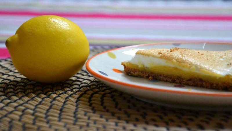 Recette tarte au citron meringue pte chocolate recette tarte au citron meringue pte chocolate - Recette tarte au citron sans meringue ...